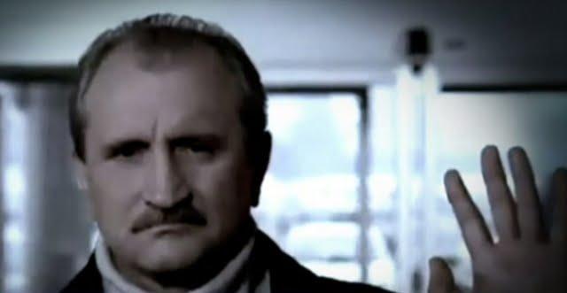 Liviu Ciulei, Ion Lucian, Emil Hossu, Serban Ionescu primesc, post-mortem, stele pe Aleea Celebritatilor