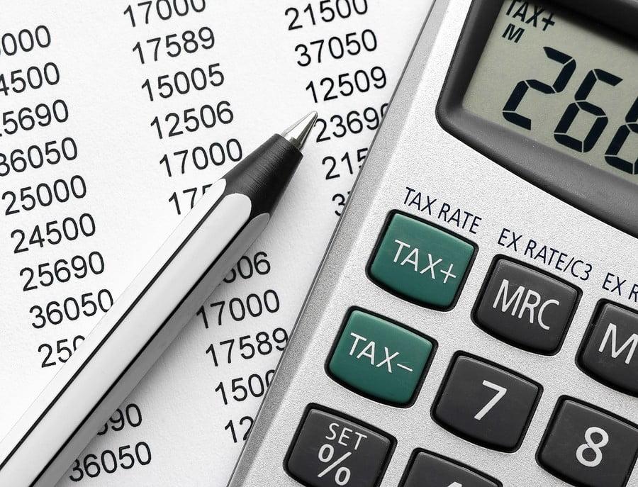 Codul Fiscal, schimbat in regim de urgenta