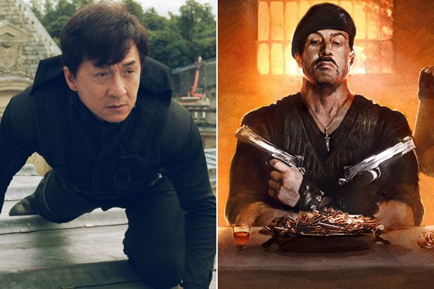 the_expendables_3_jackie_chan