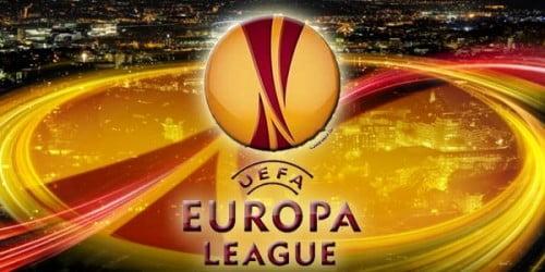 Pentru Steaua si CFR Cluj, primavara europeana s-ar putea termina inainte de a incepe