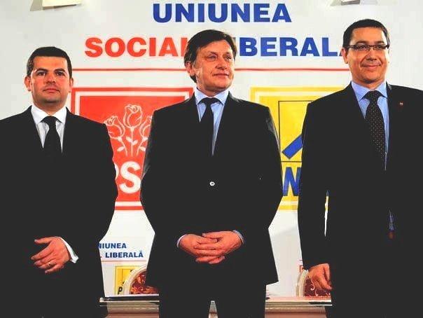 Investitorii straini, speriati de instabilitatea politica din Romania