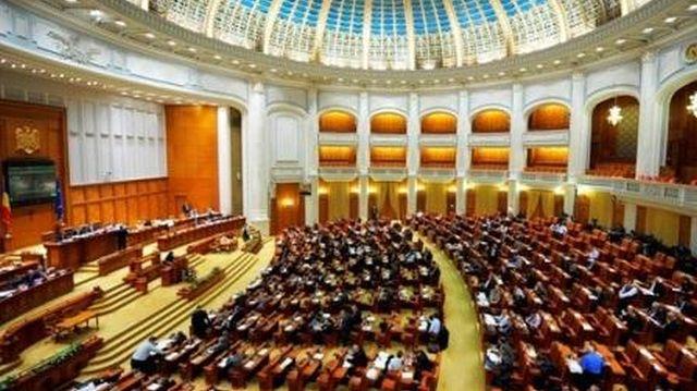 Lista completa a noilor parlamentari. Vezi cine iti va reprezenta judetul in urmatorii 4 ani!