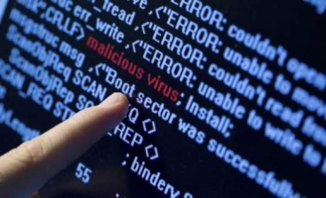 Virusii moderni sunt poligloti. Sistemul de operare Windows 8, pe lista amenintarilor informatice in 2013