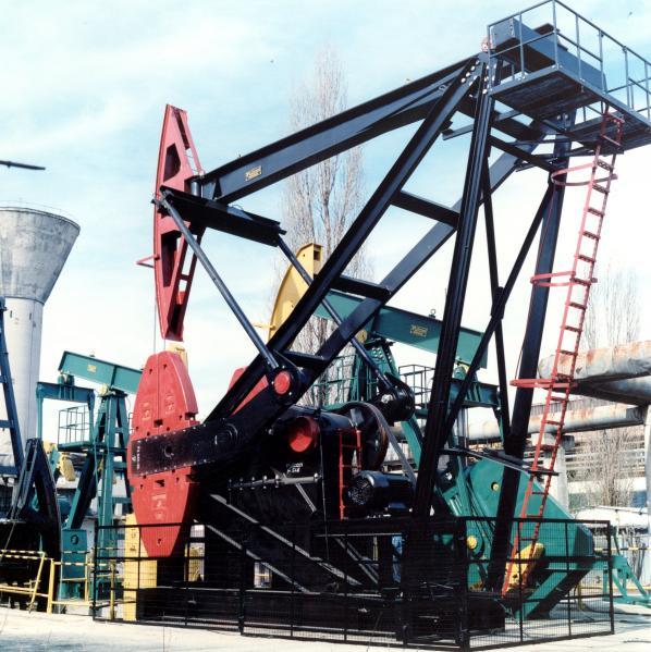 Vulcan – precalificata intr-o noua licitatie pentru producerea de pompe catre Kuwait Oil Company