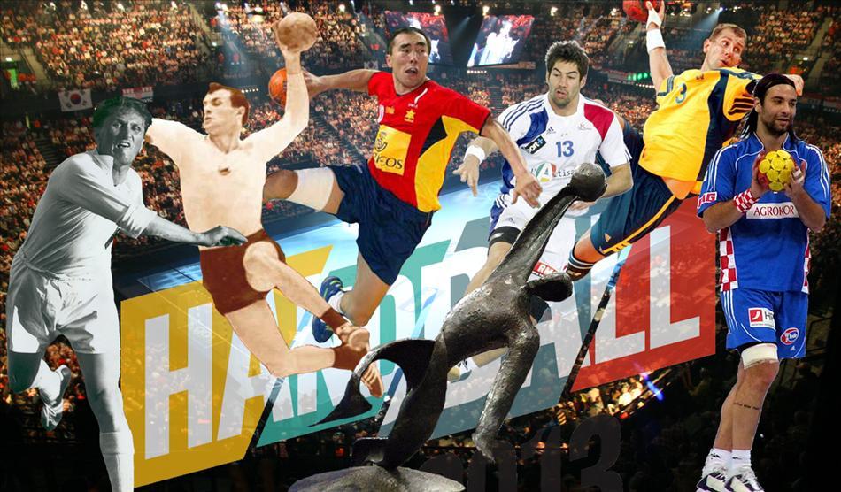 Surpriza la Campionatul Mondial de handbal