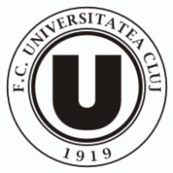 Alexandrion ar putea prelua echipa de fotbal Universitatea Cluj