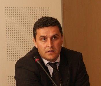 Constantin Coman