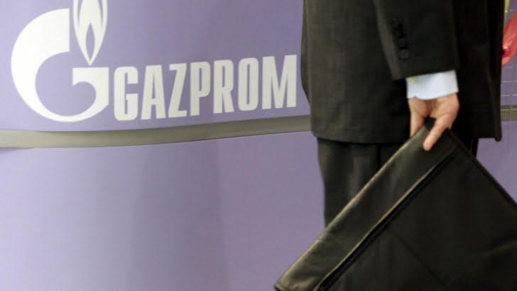 Monopolul de gaze elen ar putea ajunge la rusi. Washingtonul este ingrijorat