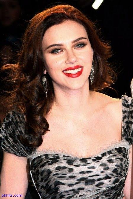 Scarlett-Johansson-Style-2012-9