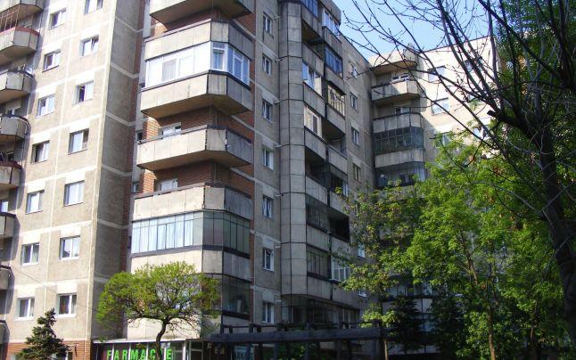 Vezi daca preturile apartamentelor au scazut in 2012. Specialistii dau un maxim de 5%