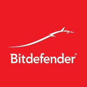 """Bitdefender 2013 este """" Produsul anului"""""""
