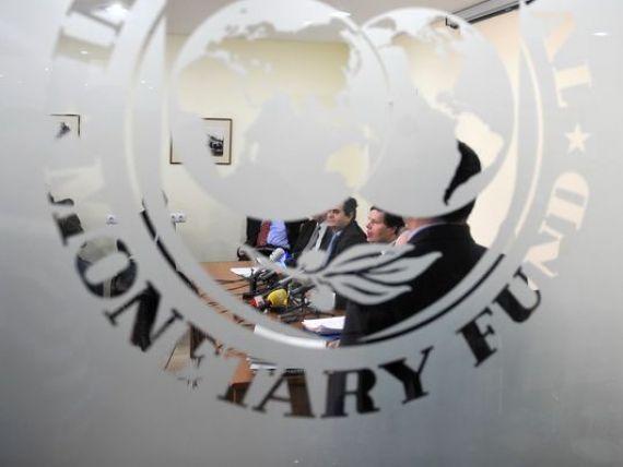 Ce spune scrisoarea de intentie convenita de Guvern cu FMI