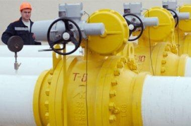 Romania vrea sa negocieze pretul gazelor importate din Rusia