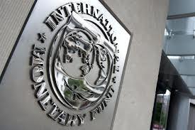 FMI acorda un ultim avertisment autoritatilor romane