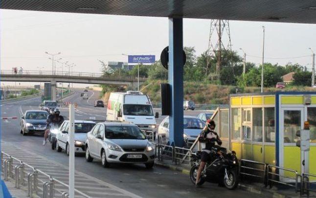 Se maresc taxele pentru trecerea podurilor Fetesti – Cernavoda si Giurgeni – Vadul Oii. Vezi cu cat