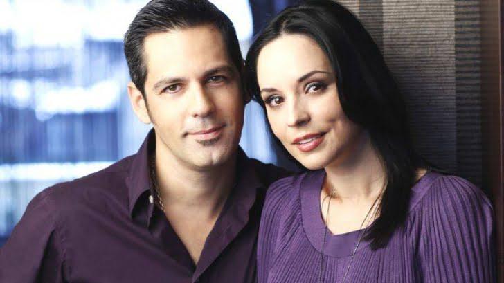 Divort in lumea mondena. Andreea Marin si Stefan Banica au anuntat ca se despart