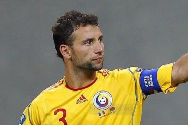 Capitanul nationalei Romaniei isi cauta echipa