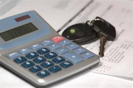 Utile: taxa auto. Tot ce trebuie sa afli despre timbrul de mediu