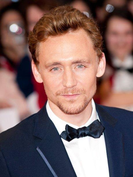 tom-hiddleston-