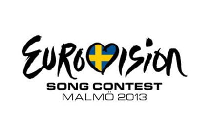 Germania, acuzata de plagiat la Eurovision 2013