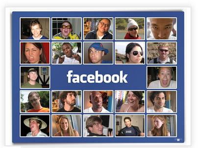 Salariatii romani nu se imprietenesc cu sefii pe …Facebook