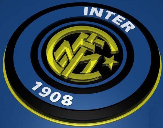 Clubul Internazionale Milano, amendat cu 50.000 de euro