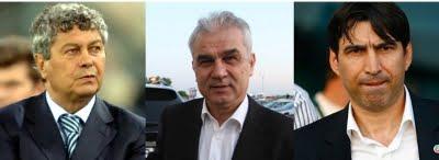 iordanescu-lucescu-piturca---in-topul-mondial-644x416