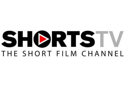 Televiziunea Shorts TV s-a lansat in Romania