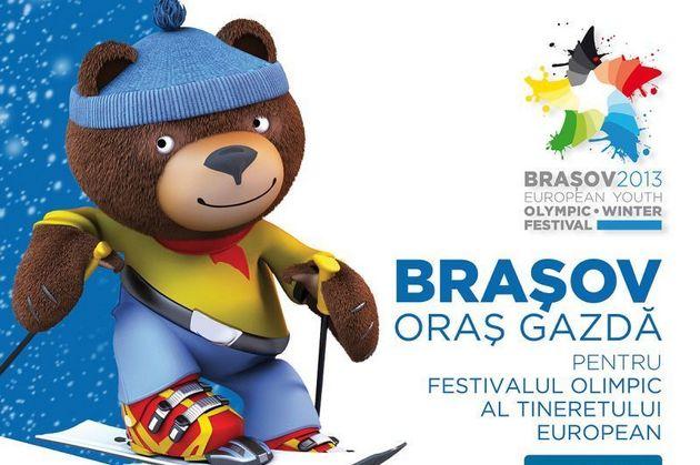 """Ce se intampla azi la """"Olimpiada"""" de la Brasov"""