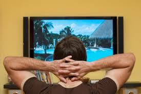 Televizorul afecteaza calitatea spermei