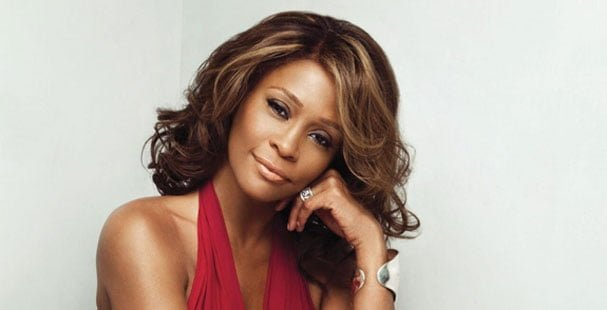021312_whitney_houston