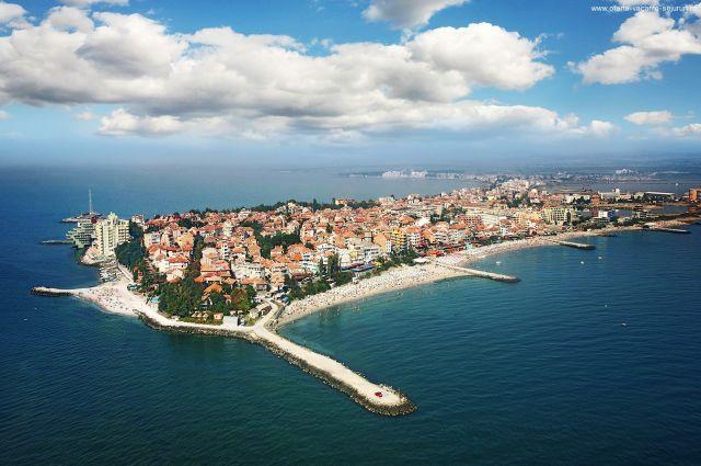 Romanii au fost cel mai numeros grup de turisti straini in Bulgaria in anul 2012!