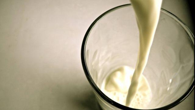 Celula de CRIZA instituita de DSVSA Sibiu! Se efectueaza controale zilnice pentru verificarea laptelui!