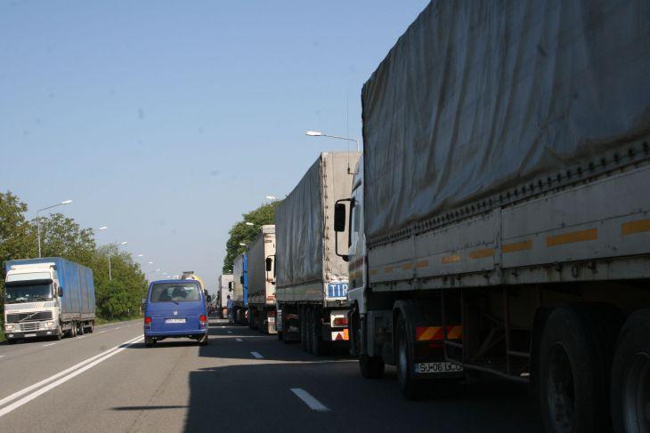 TOP 10 produse exportate de Romania in 2012! FOTO