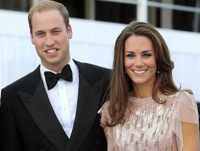 Mostenitorul tronului britanic va fi fetita?