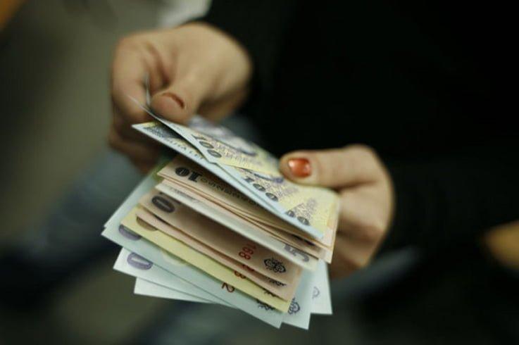 Piata de factoring a crescut cu 12,8% in 2012