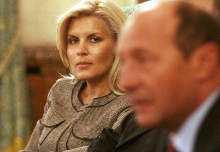 Udrea a preluat retorica lui Basescu: Am semnale ca alegerile in PDL nu se vor organiza corect