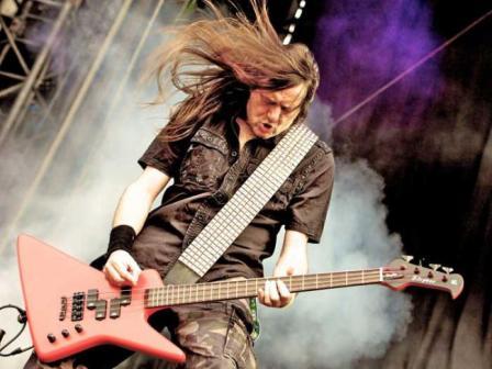 Competitie de rock la Arenele Romane