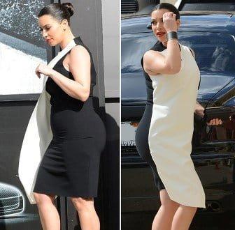 kim_kardashianL-_looks_very_pregnant_in_new_photos1
