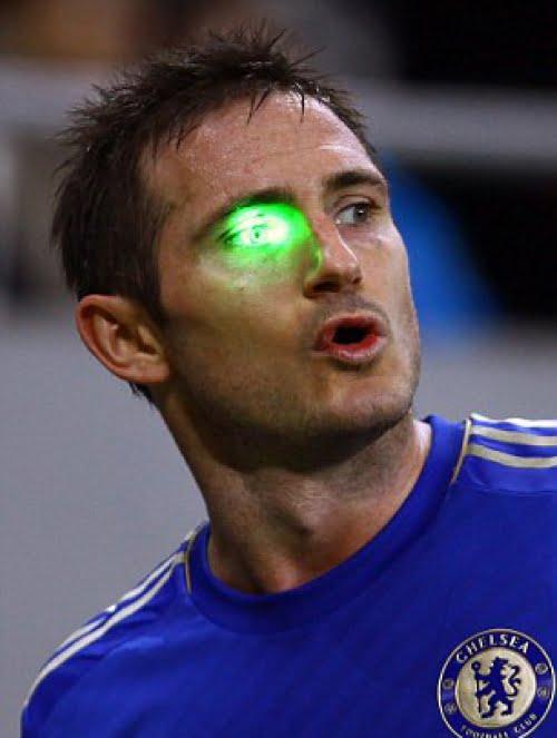 Steaua risca o sanctiune dura din partea UEFA