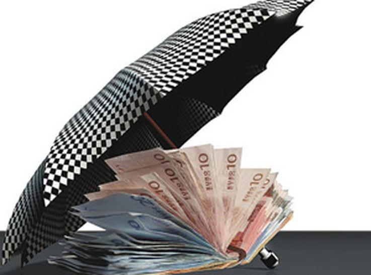 Cum au prelungit bancile romanesti criza financiara?