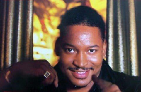 Rapperul american Mr. Magic a murit intr-un accident de masina