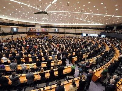 parlamentul-european-interior-afp