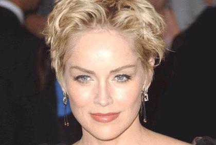 Sharon Stone, data in judecata de fosta ei menajera