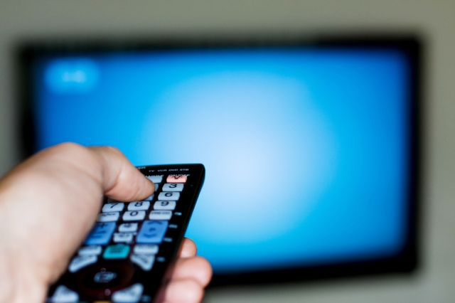 CNA vrea uniformizarea sunetului la programele TV si radio!