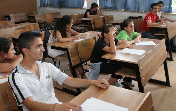 Numai scandal cauta! Senatorul PSD Serban Nicolae a initiat o lege prin care elevii pot fi trimisi la PUSCARIE!