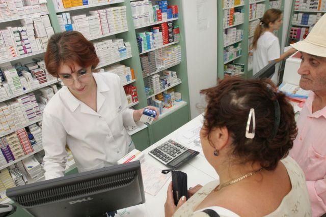 Zeci de perchezitii la medici si farmacisti din Hunedoara si Timis, privind RETETE FALSE de 3,3 mil. de lei!