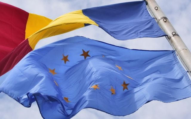 SONDAJ: Cum s-a schimbat viata romanilor dupa aderarea la UE!