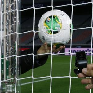 O noua modificare de regulament in fotbal