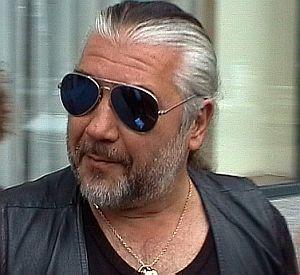 Nicu Covaci spune ca managerul sau l-a furat